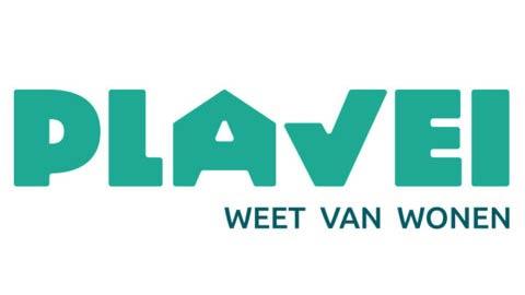 Plavei_logo